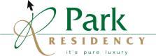parkresidencyadoor.com